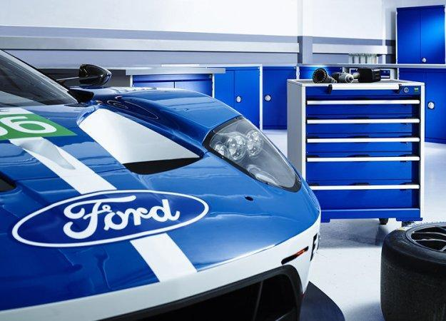ford_gt_bott_workshop_cabinet.jpg